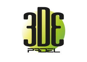 3d3-padel