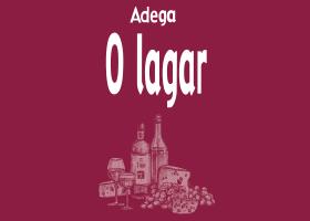 Adega-O-lagar