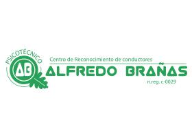 Alfredo-Brañas