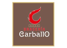 Braseria-Carballo