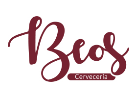 Cerveceria-Beos