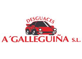 Desguaces_A_Galleguinha
