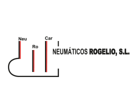 Neumaticos_Rogelio