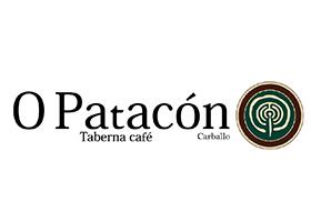 O-Patacon