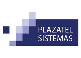 Plazatel-Sistemas