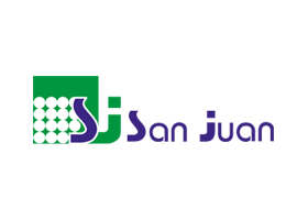 SAN-JUAN-AISLAMIENTOS-Y-EMBALAJES