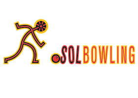 Solbowling