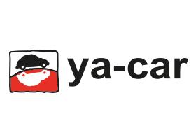 Yacar