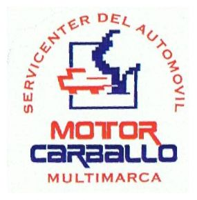 motor-carballo