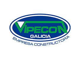 vipecon