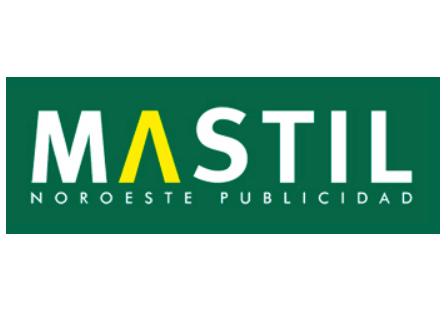 mastil-logo