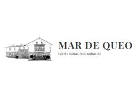 mardequeo2021